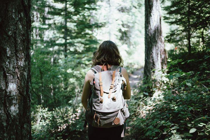 Hiker 918704 480